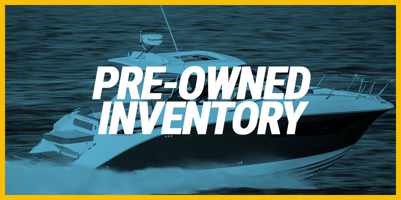 Pre-Owned Inventory CTA
