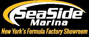 seaside3ny.com logo