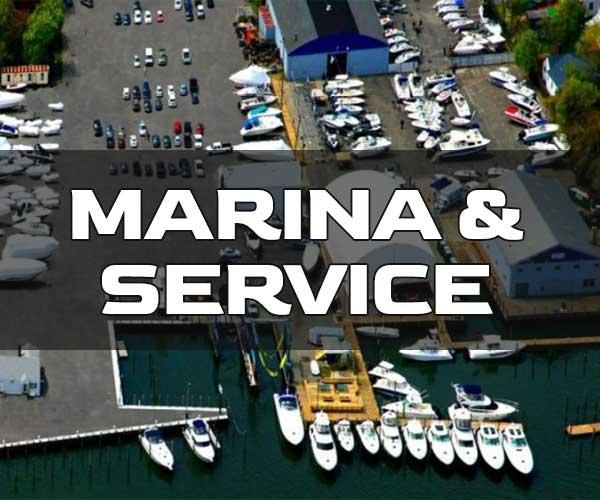 CTA3-marina