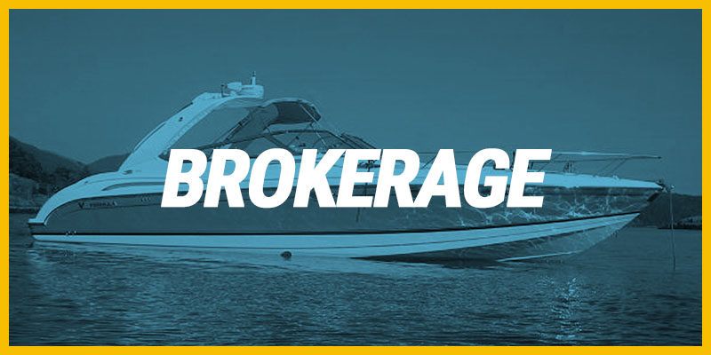 Brokerage CTA